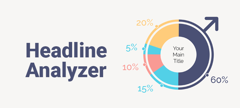 best free headline analyzer
