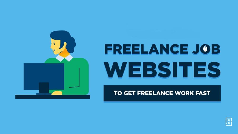 80-Best-Freelance-Jobs-Websites-to-Get-the-Best-Freelance-Work-This-Year