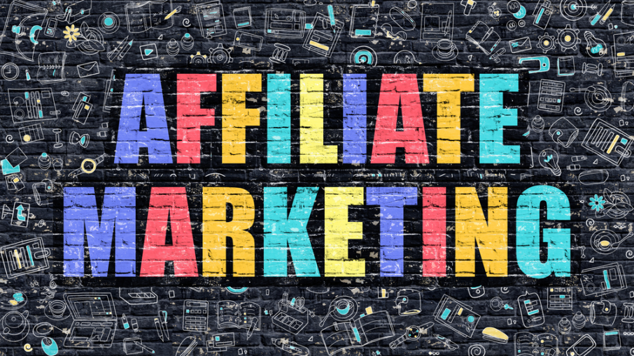 Affiliate Marketing – How it Becomes Your Number One Blog Earning Source