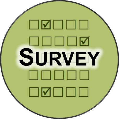 survey jobs for teens