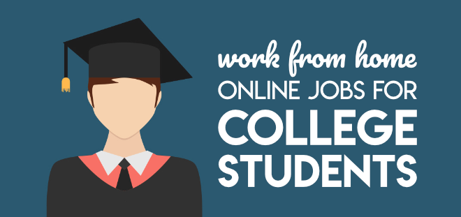work-from-home-jobs-for-college-students